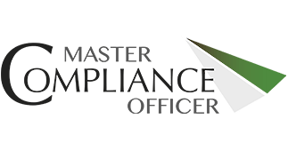 Compliance Officer Quality Solution Consulting