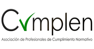 Cumplen Quality Solution Consulting