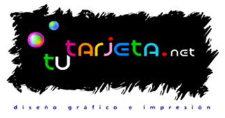 TuTarjeta Quality Solution Consulting